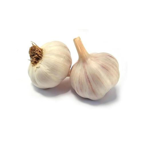 Loose Garlic 500g