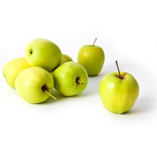 Golden Delicious Apples 1Kg - Marmara Halal Meats