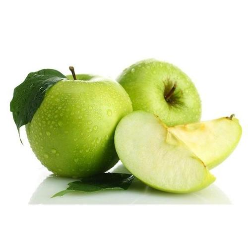 Granny Smith Apples 1Kg - Marmara Halal Meats