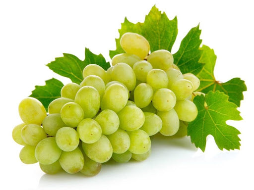 Natural Sultana Grapes 1Kg - Marmara Halal Meats