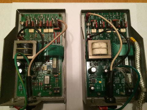 pic2 - pu-cb98 on left and pu-cb04 on right