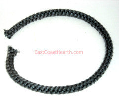 "Jamestown Rope Door Gasket 1/2"" x 5.5'"