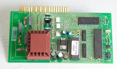 Austroflamm Integra Circuit Board Before 2006 B11786