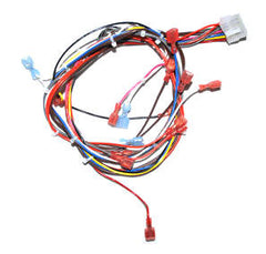 Breckwell Wire Harness C-E-UH1000