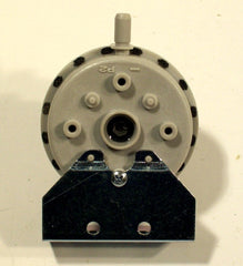 Enviro/Vistaflame Vacuum Switch EF-017