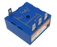 Auger timing module (3 Sec)- EF-036