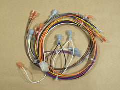 Wire Harness for Enviro Control Board 50-332