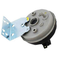 Harman Differential Pressure Vacuum Switch 3-20-6866