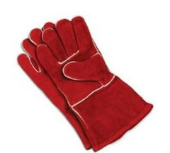 Imperial Fireplace Gloves Wood Pellet Stove Fireplace KK0159