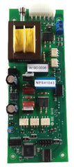 "Napoleon NPI-45 Control Board W190-0047 - Electronic Circuit Board <i style=""color:white;font-size:10px;"">#WSTW190-0047#</i>"