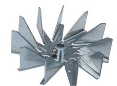 Fahrenheit Exhaust / Combustion Impeller Blade for Low Drafter Blower- PP7906