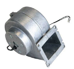 Quadra-Fire Convection Room Blower 1100imSmall 812-1100