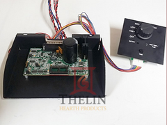 Thelin Gnome Control Circuit Board Upgrade kit 00-0035-0211