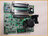 Thelin Gnome Control Circuit Board Assembly 00-0005-0170