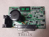 Thelin Parlour Control Circuit Board 00-0035-0206