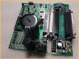 Thelin Parlour Control Circuit Board Assembly 00-0005-0171