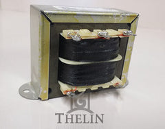 Thelin Transformer 00-0035-0001