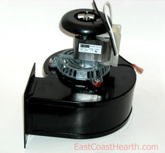 Distribution / Convection (Room) Blower- US Stove 5500 M 6041 & more- 80472A