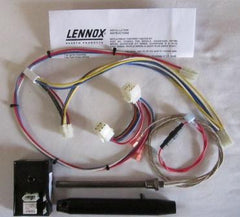 Whitfield FastFire Igniter Upgrade Kit - Part # 12040002