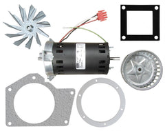 Whitfield Cascade Exhaust Convection Blower Motor 17140110