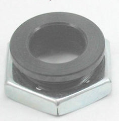 Whitfield Nylatron Lower Auger Bearing 12021101
