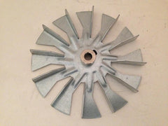 Enviro Impeller Blades Combustion Exhaust Blower
