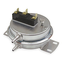 Pacific Energy PS45 Warmland Metal Vacuum Switch- Replaces 5027.173