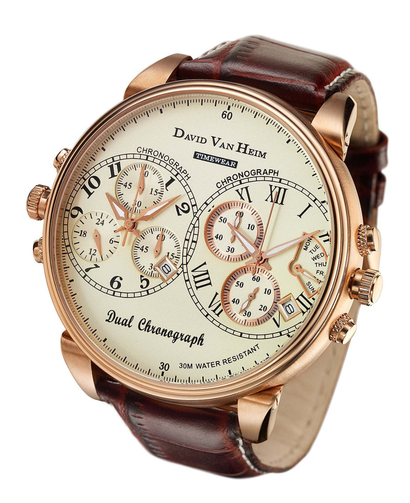 products/dual-chronograph-pvd-or-rose.jpg