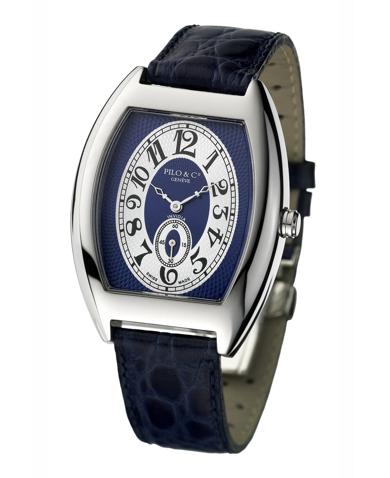 products/invidia-bleu-guilloche.jpg