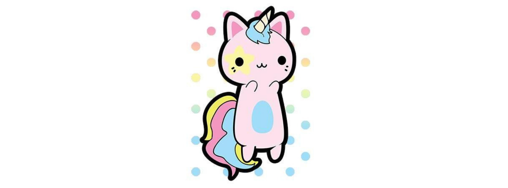 Unicat (chat licorne)