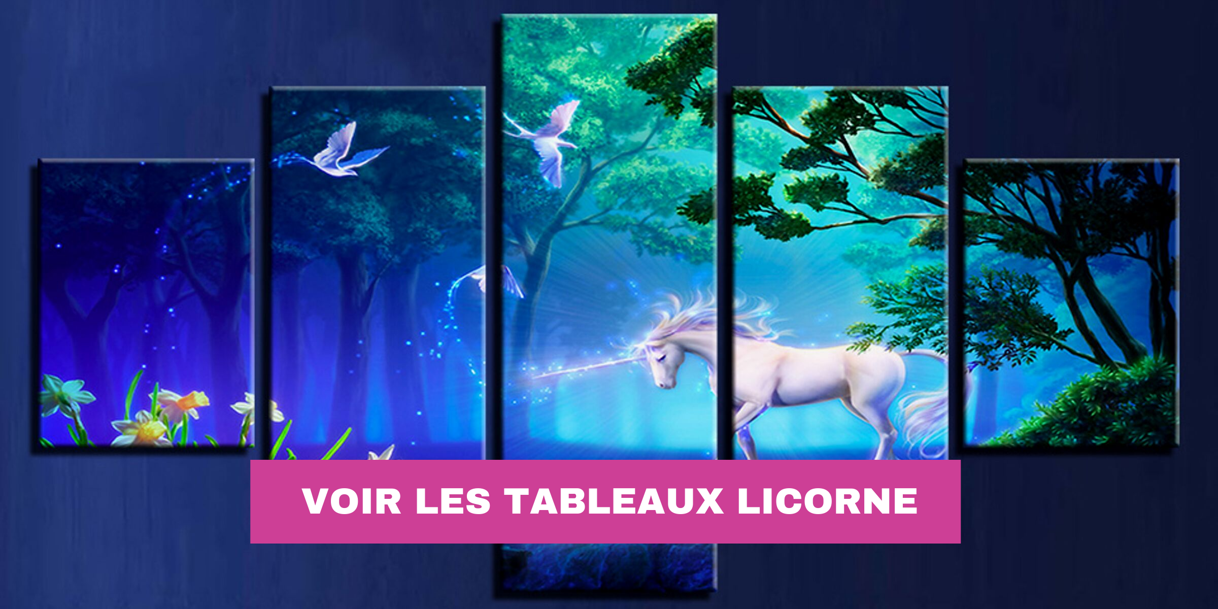 tableaux-licorne-decoration