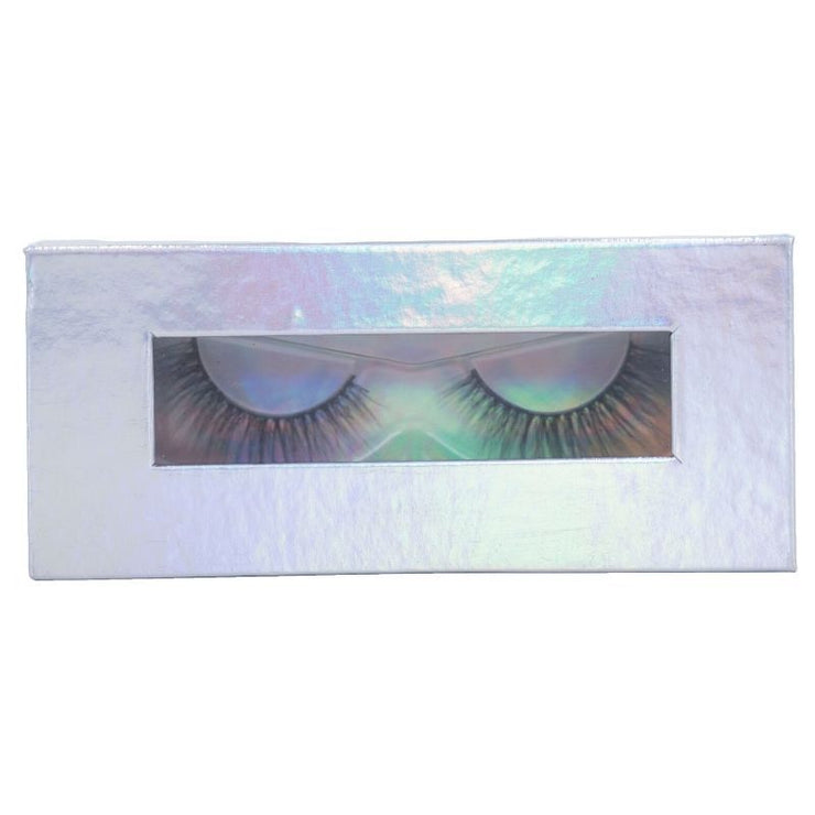 Magnetic Lash Box - 36 Holographic