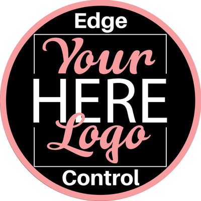All Inclusive Edge Control Brand Bundle