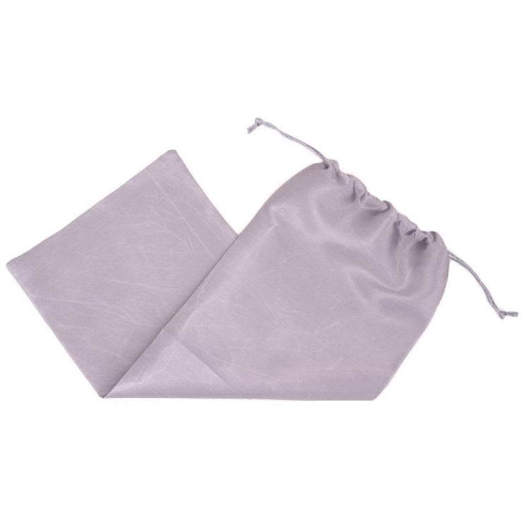 Silky Hair Extension Packaging Bags