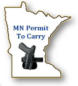 Minnesota Permit to Carry call 218-547-3015