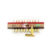 Headwaters Ammunition .223 Rem 55 Grain Sierra Gameking Hollow Point Boat Tail Box of 20 Rounds