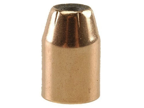 Sierra, 9mm, .355 125 Grain JHP, 500 Bullets  SHIPS FREE
