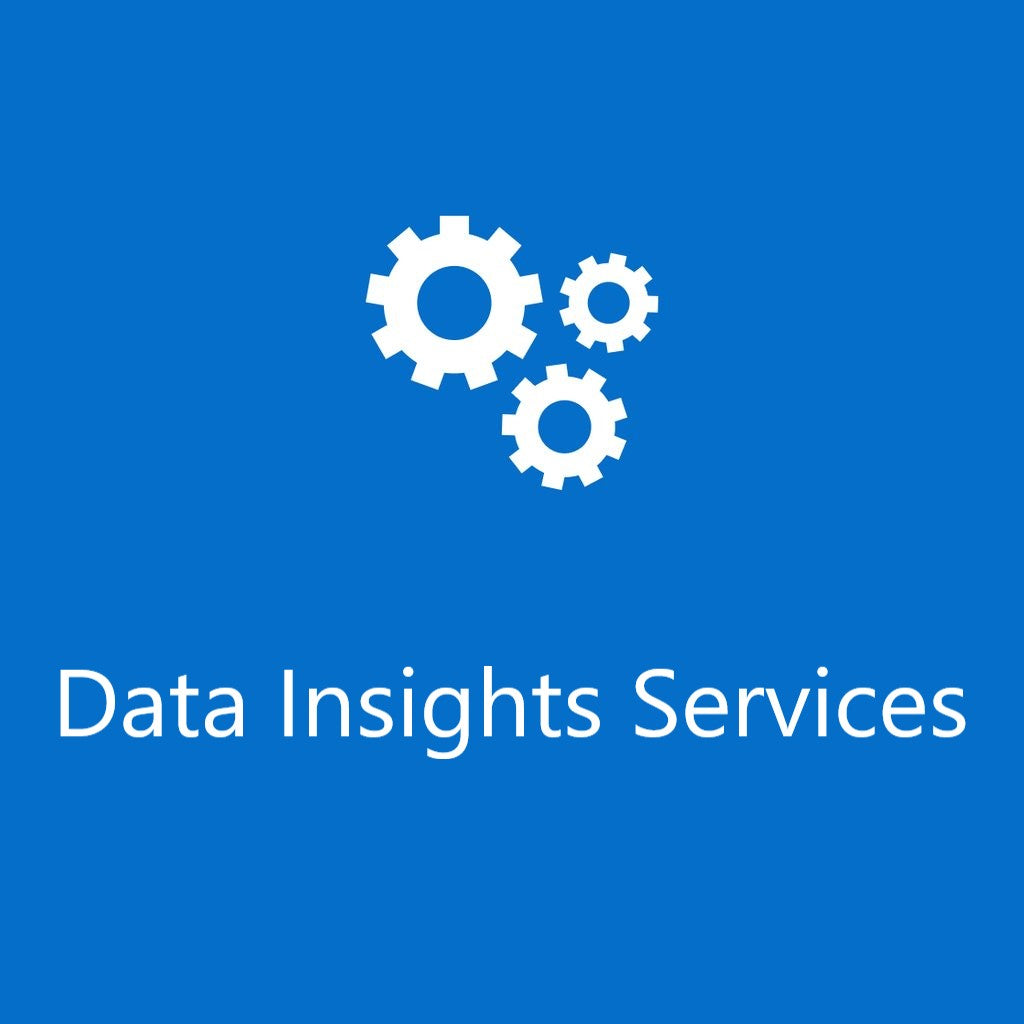 Data Insights Services