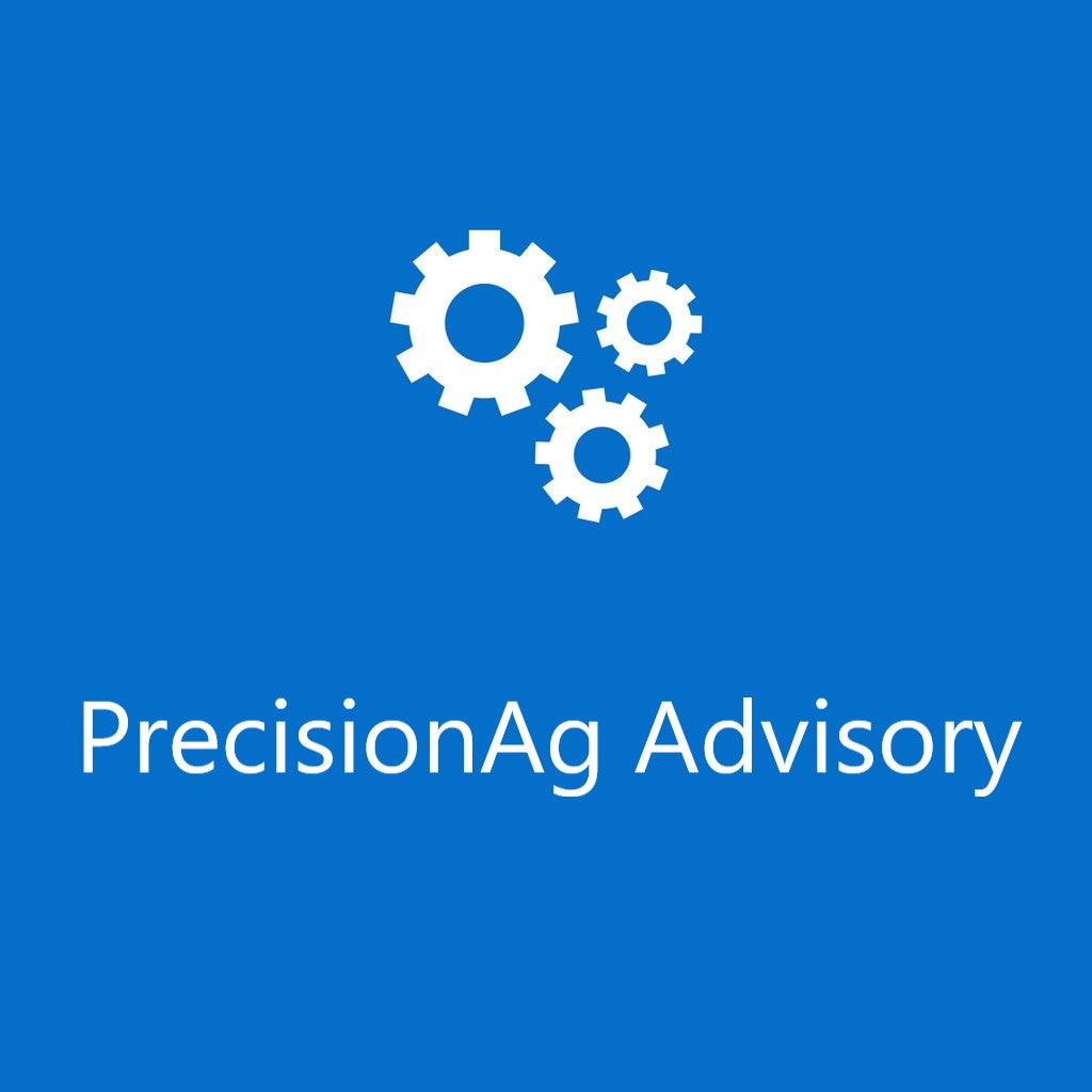 PrecisionAg Advisory