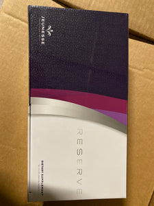 Jeunesse Global Reserve - FREE Shipping!