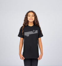 Load image into Gallery viewer, North Wave Unisex Kids Tee