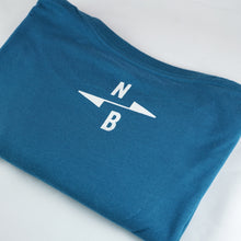Load image into Gallery viewer, North Wave Unisex Tee (various colours)