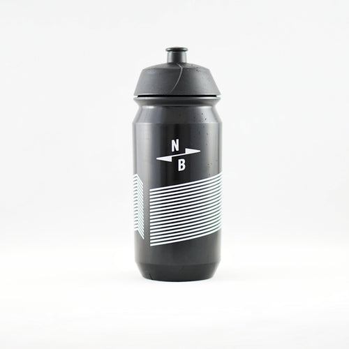 NB Water Bottle