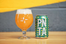 Load image into Gallery viewer, Piñata Mango + Guava Pale 4.5% 12 pack