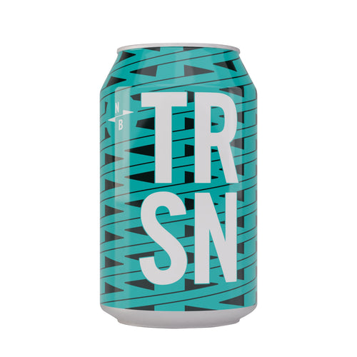 North Brewing Co - Transmission