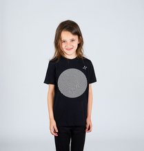 Load image into Gallery viewer, North Triple Fruited Gose Unisex Kids Tee (various colours)