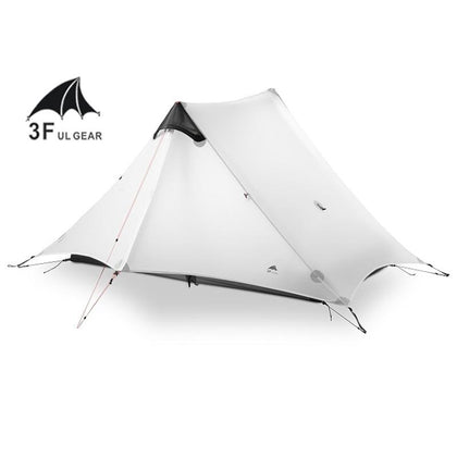 100005535 Outdoor Ultralight Camping Tent