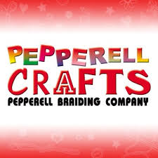 Pepperell Crafts