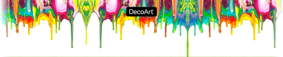 DecoArt-Americana Acrylic Paints