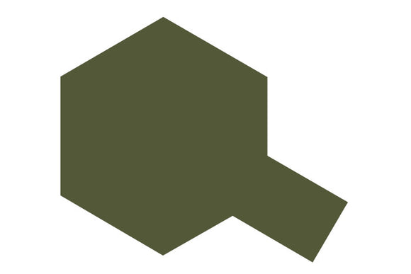 AS-9 Dark Green (RAF)